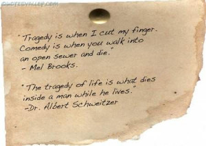 tragedy quotes and sayings quotes and sayings tragedy tragedy of life ...