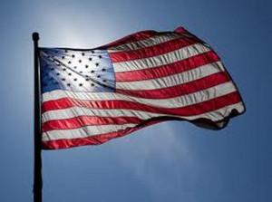 United States Flag Quotes