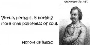 Famous quotes reflections aphorisms - Quotes About Soul - Virtue ...