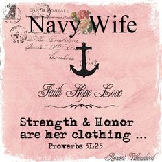 my sailor dust jackets navy life military wife sailors wife dust ...