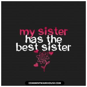 quote-my-sister-has-the-best-sister