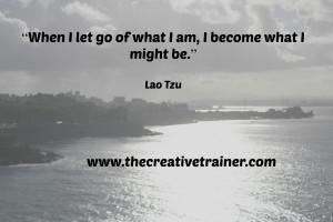 Inspirational-Training-and-Development-Quote-Lao-Tzu-900x600.jpg