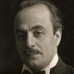 gibran quotes and sayings