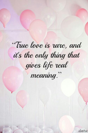 Love My Sister Quotes For Facebook I love my sister quotes