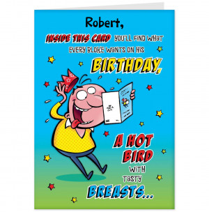 Funny Birthday Card Quotes For Dad Card Wishes a Funny Dad