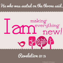 Back > Quotes For > Cute Bible Verses With Background