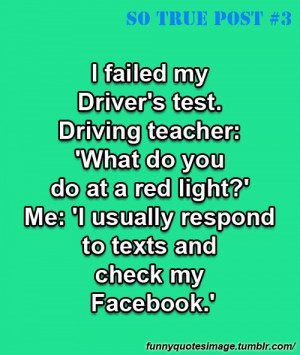 awesome funny quotes , Awkward Moments , funniest one liner ever , lol ...