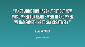 Quotes About Addiction Preview quote
