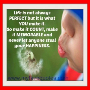 make+a+wish+quotes | make a wish