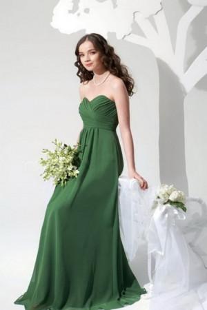 ... bridesmaid-dress-bridesmaid-dresses-wedding-party-dresses