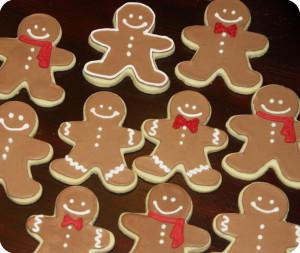 christmas sugar cookies christmas sugar cookies christmas sugar ...
