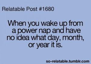... true story so true teen quotes relatable funny quotes so relatable
