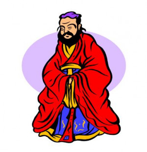 ... .com/2011/06/18/what-would-confucius-say-in-modern-times/confucius