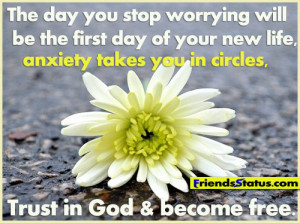 life and god quotes pictures