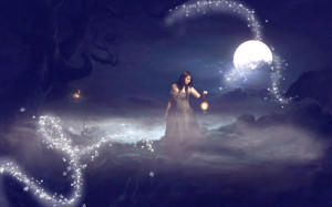 Quotes about Magic and Magick