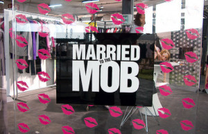 married to the mob, mttb, style