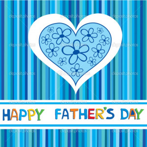 ... Father S Day Cards Date 2012 Happy Fathers. .Step Father Quotes Dad