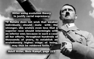 why did hitler decide to kill jews pdf