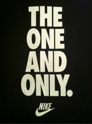 Nike Quotes Tumblr Include: nike, quotes,