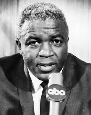 Description Jackie robinson abc sports announcer 1965.jpg