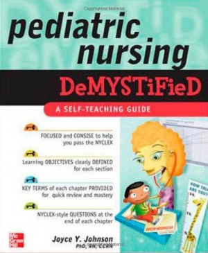 Pediatric Nurse Quotes http://www.pinterest.com/pin/66076319503514686/