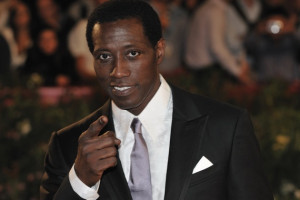 quote wesley snipes quotes