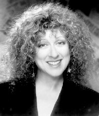 Elayne boosler quotes quotesgram