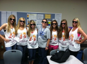 Funny Bowling T Shirts, Shirts & Tees, Custom Funny Bowling T