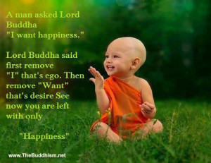 Back > Quotes For > Buddha Happiness Quotes