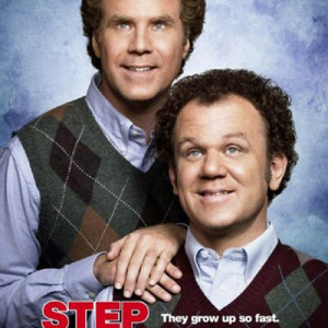 step_brothers_will_ferrell_john_reilly_comedy_1__400x400.jpg