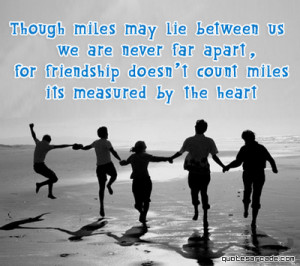 ... sad quotes Sad friend quotes, sad quotes, sad best friend quotes