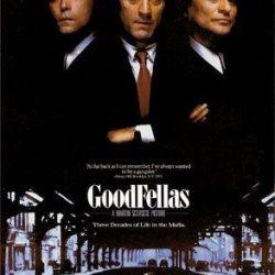 goodfellas-movie-quotes.jpg