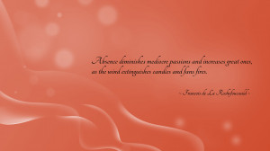 absence-diminishes-1920x1080-love-quote-wallpaper-90-2893805185.jpg