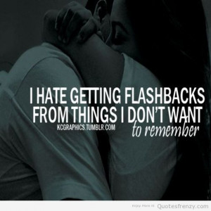 past memories quotes lust and love quotes past memory quotes love ...