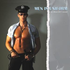 C10356-Men-in-Uniform-front-.jpg