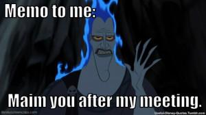 Hercules Disney Hades Quotes Tags: anger disney quotes
