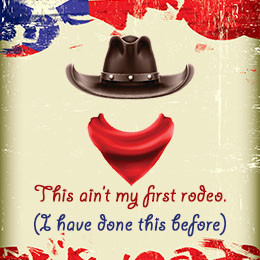 118 Famous Texas Sayings and Phrases