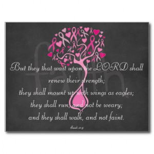 ... Cancer Awareness Quotes And Sayings Breast_cancer_awareness