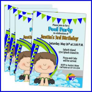 pool_party_birthday_invitations_240_-_swimming_birthday_party ...