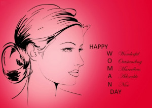 happy women s day hd images quote meaning women s day hd images ...