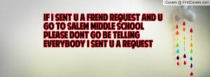 if_i_sent_u_a_frend-101524.jpg?i