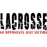 lacrosse quotes | ... Lacrosse T Shirt - Hooded Sweatshirt - Lacrosse ...