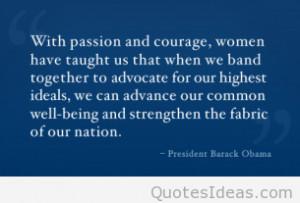 Happy international women's day quotes pics 2015 2016