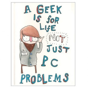 cute-nerd-quotes-httpfolksycomitems400949-geek-art-on--6611.jpg