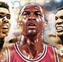 Muhammad-Ali-MJ-&-Mike-Tyson