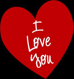 Love Clip Art Best Blog