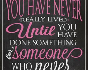 Thank You Quotes For Guy Friends Gratitude friend teacher