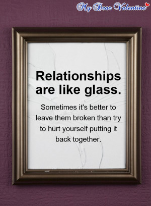 -couple-quotes love-hurt-wallpapers-with-quotes love-hurts-quotes ...