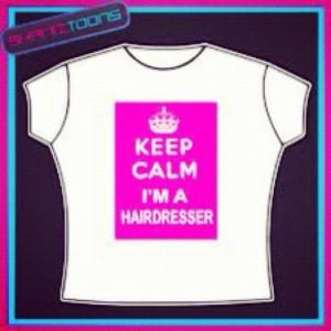 ... .com #hair #hairdresser #facebook #twitter #funny #acton #ma #salon