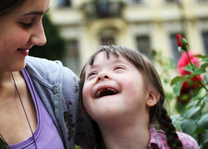 down syndrome awareness month are expectant mothers receiving adequate ...